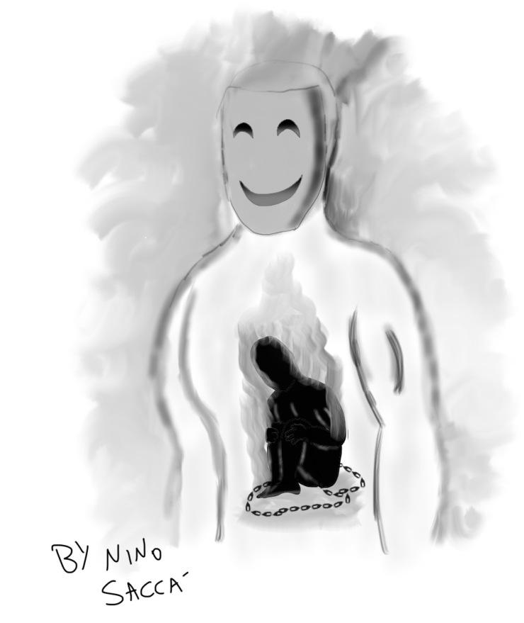 mr-robot2