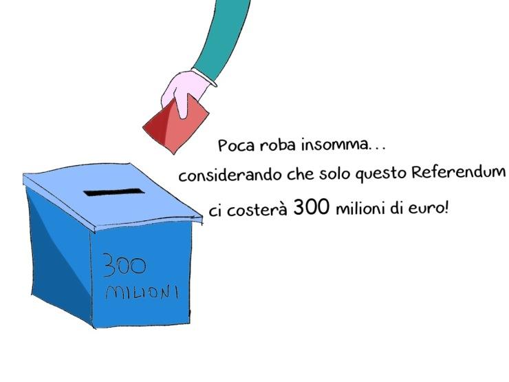 renzo11
