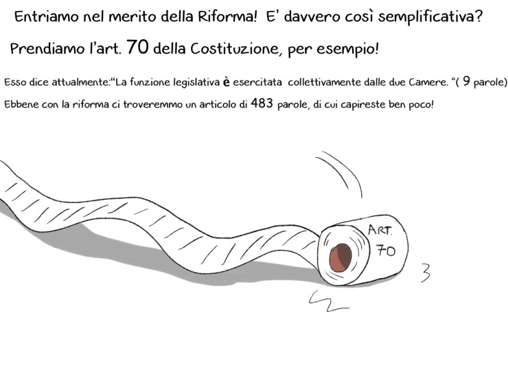 renzo12