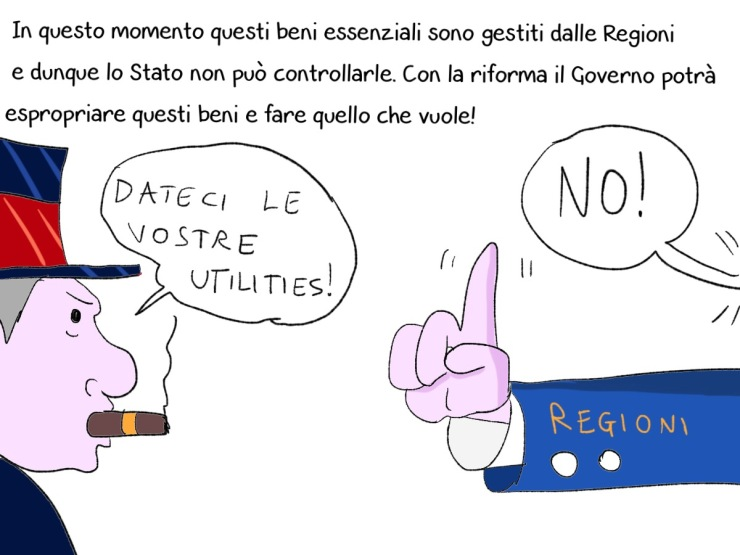 renzo19