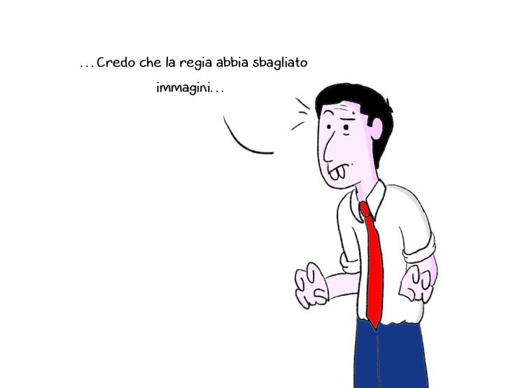 renzo3