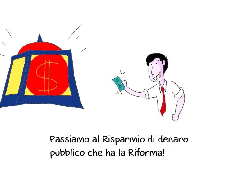 renzo9