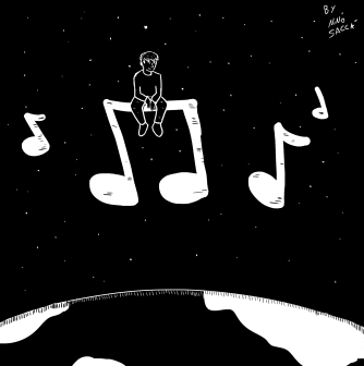 Musico