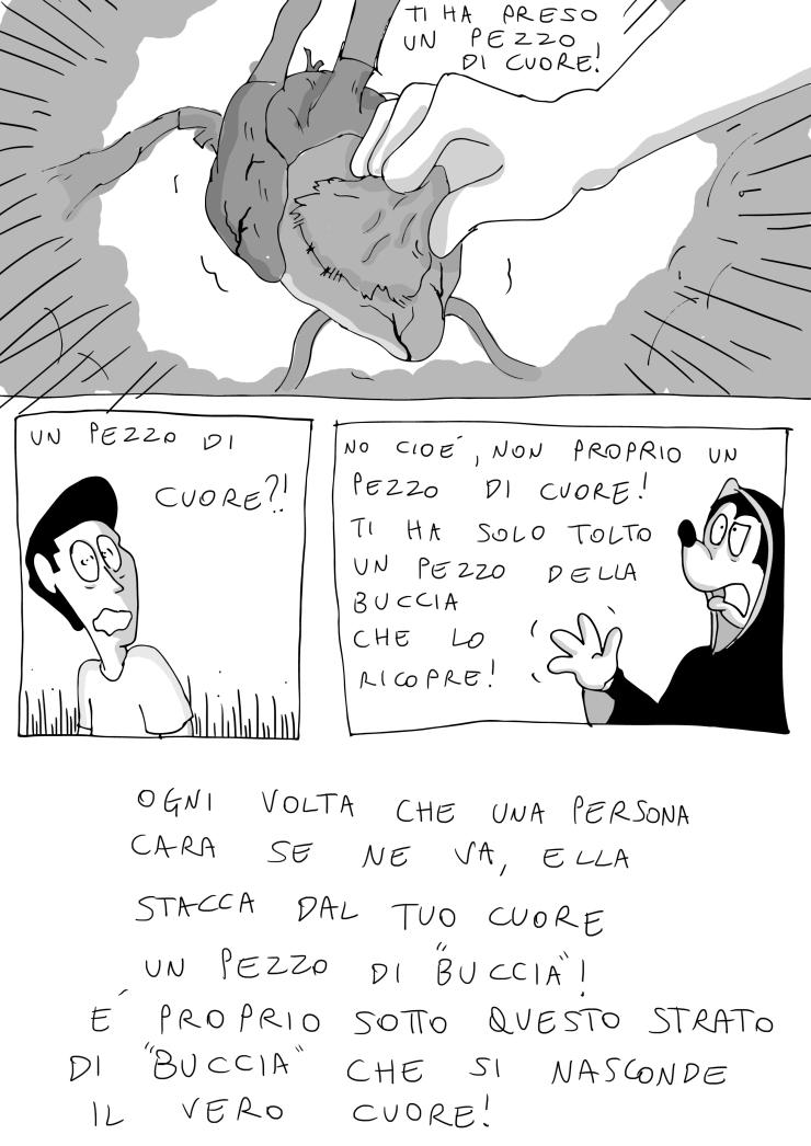 pag15