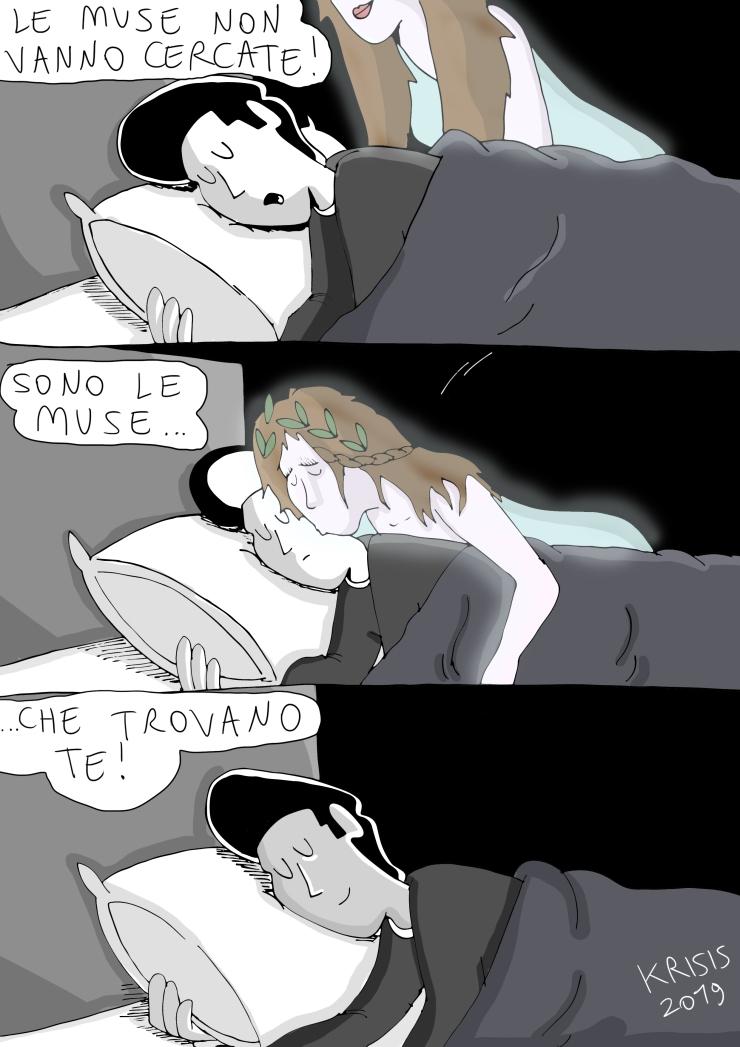 pag10